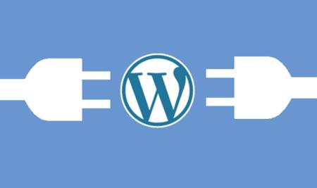 6 Free WordPress plugin every website must use