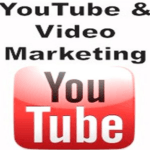 YouTube Video Marketing Course