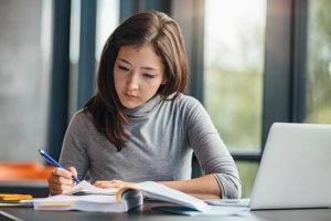 Digital Marketing Course Online Free