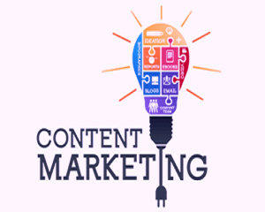 content-marketing-300×187