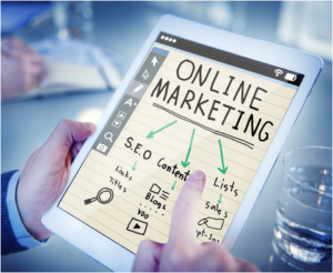 5 Tools for Digital agencies