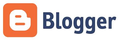 free blogging sites blogger.com