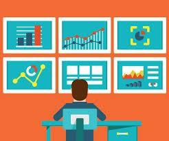feature of google analytics