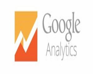 google-analytics-300×108
